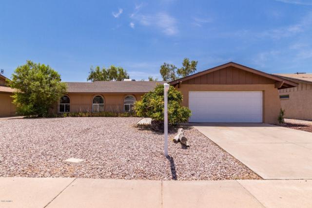 901 E Harmony Avenue, Mesa, AZ 85204 (MLS #5881765) :: The Property Partners at eXp Realty