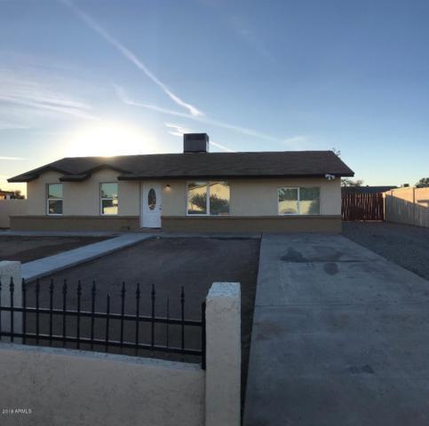 19020 N 15TH Avenue, Phoenix, AZ 85027 (MLS #5881774) :: RE/MAX Excalibur