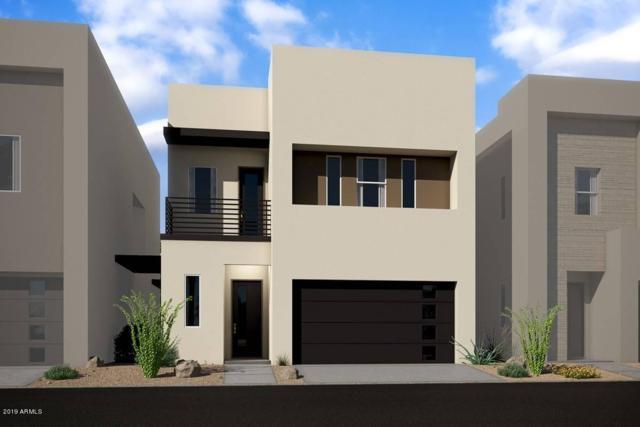 6812 E Orion Drive, Scottsdale, AZ 85257 (MLS #5881817) :: CC & Co. Real Estate Team
