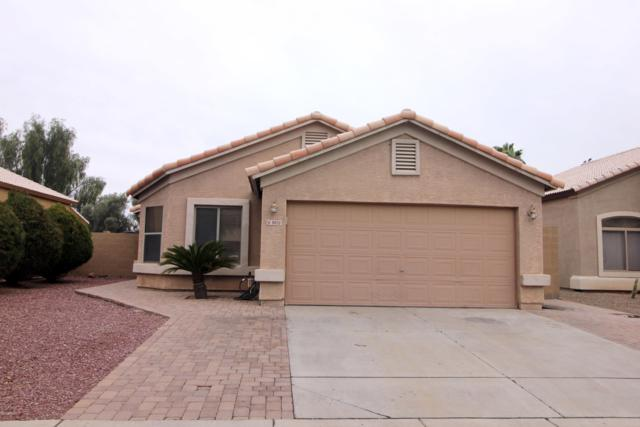 8033 W Preston Lane, Phoenix, AZ 85043 (MLS #5881922) :: The Everest Team at My Home Group