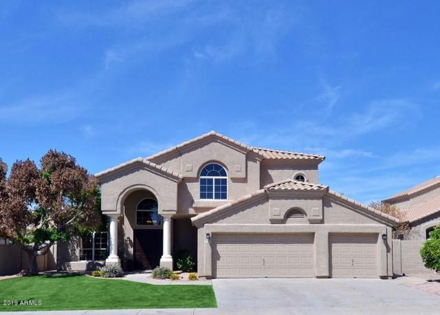 5534 E Anderson Drive, Scottsdale, AZ 85254 (MLS #5881944) :: The Everest Team at My Home Group