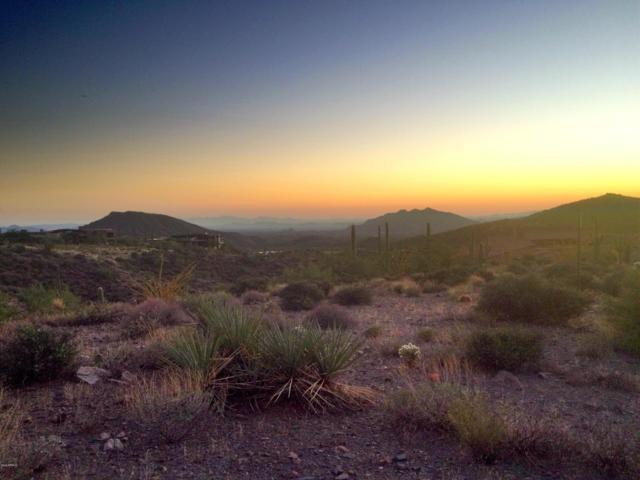 9951 E Sienna Hills Drive, Scottsdale, AZ 85262 (MLS #5881983) :: Lifestyle Partners Team