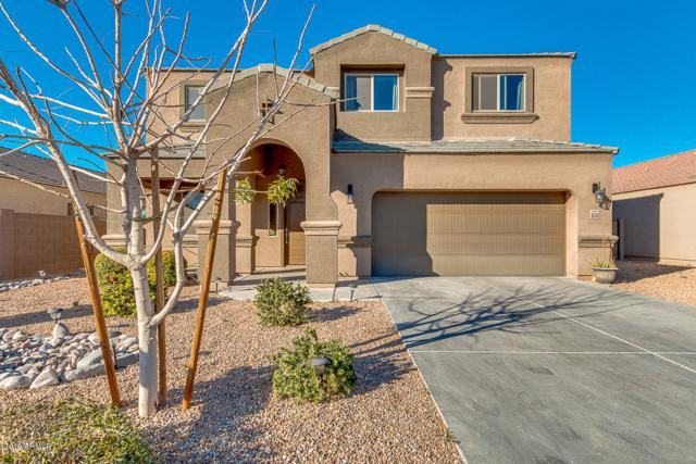 9336 W Georgia Avenue, Glendale, AZ 85305 (MLS #5882042) :: Yost Realty Group at RE/MAX Casa Grande