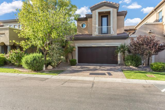 3424 E Lions Street, Phoenix, AZ 85018 (MLS #5882092) :: Yost Realty Group at RE/MAX Casa Grande