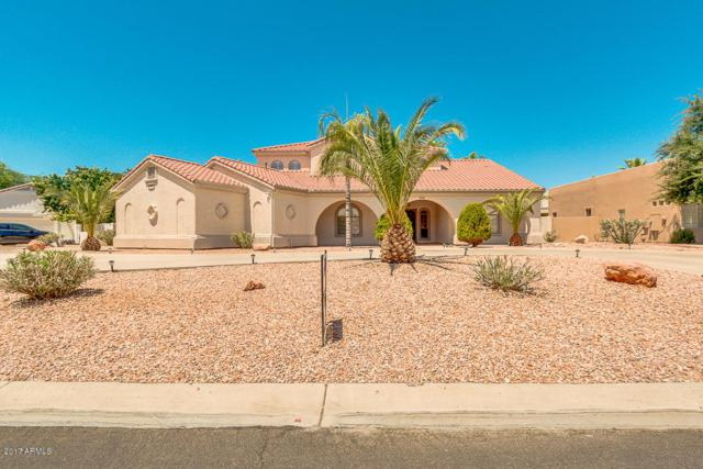 4744 N Litchfield Knoll E, Litchfield Park, AZ 85340 (MLS #5882100) :: The Results Group
