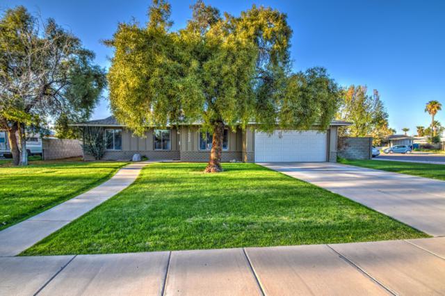 1922 E Balboa Drive, Tempe, AZ 85282 (MLS #5882101) :: The Property Partners at eXp Realty