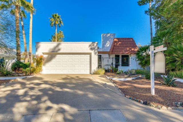 640 E Boca Raton Road, Phoenix, AZ 85022 (MLS #5882171) :: Riddle Realty