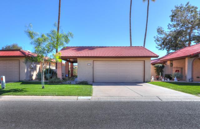 11609 S Ki Road, Phoenix, AZ 85044 (MLS #5882196) :: Kepple Real Estate Group