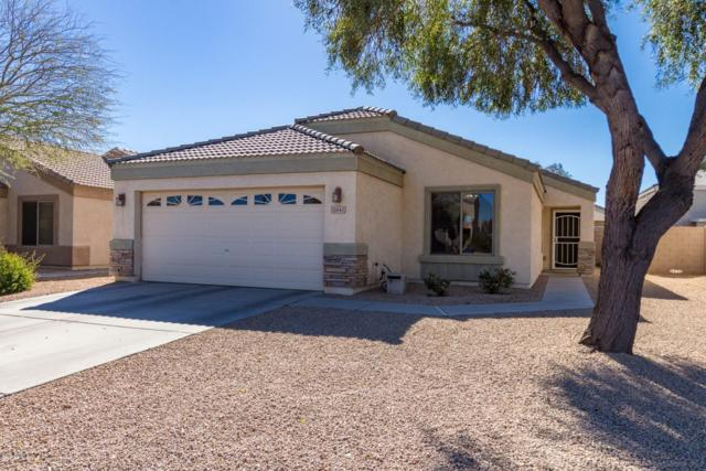 11845 W Maui Lane, El Mirage, AZ 85335 (MLS #5882210) :: The Luna Team