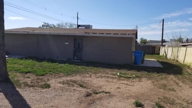2212 N 30TH Avenue, Phoenix, AZ 85009 (MLS #5882314) :: Gilbert Arizona Realty