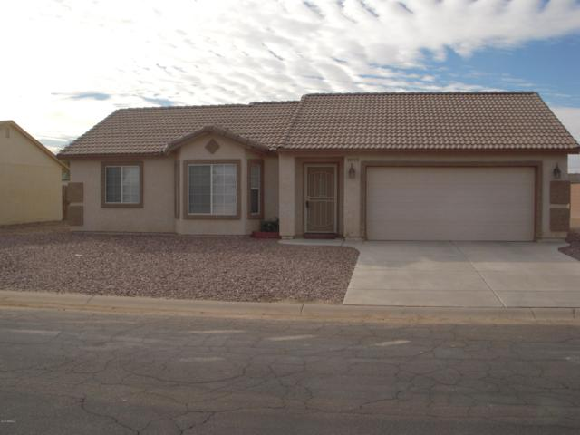 10473 W Fernando Drive, Arizona City, AZ 85123 (MLS #5882398) :: Yost Realty Group at RE/MAX Casa Grande