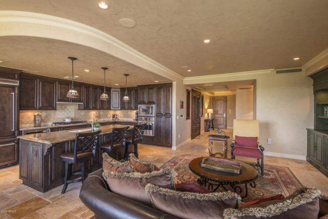 7181 E Camelback Road #408, Scottsdale, AZ 85251 (MLS #5882451) :: Devor Real Estate Associates