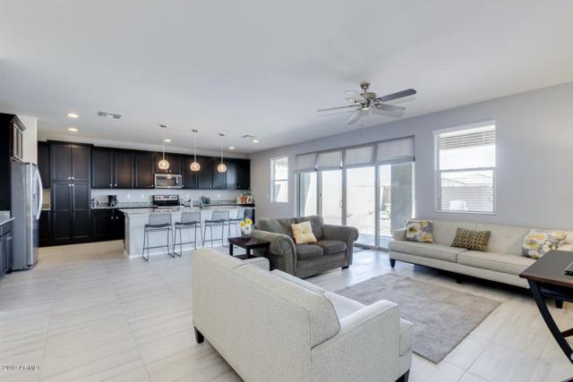 22427 S 225TH Way, Queen Creek, AZ 85142 (MLS #5882526) :: Revelation Real Estate