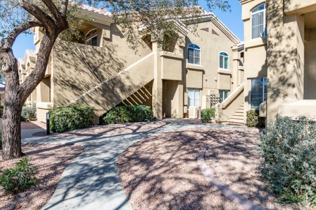 5335 E Shea Boulevard #2123, Scottsdale, AZ 85254 (MLS #5882541) :: The Everest Team at My Home Group