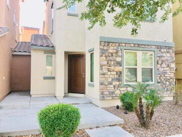 7735 W Pipestone Place, Phoenix, AZ 85035 (MLS #5882594) :: The Everest Team at My Home Group