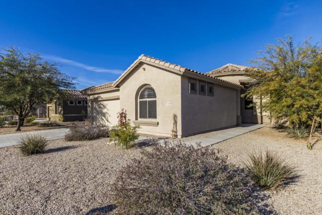 17630 W Buckhorn Drive, Goodyear, AZ 85338 (MLS #5882611) :: Cindy & Co at My Home Group