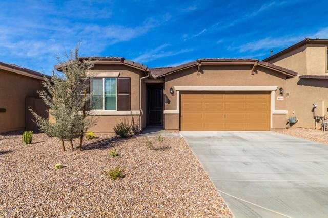 4458 W Kirkland Avenue, Queen Creek, AZ 85142 (MLS #5882716) :: Revelation Real Estate