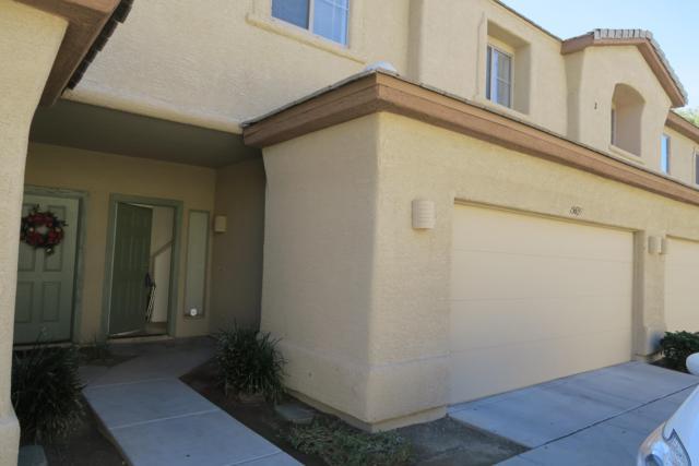 15655 N 29TH Street, Phoenix, AZ 85032 (MLS #5882734) :: Yost Realty Group at RE/MAX Casa Grande