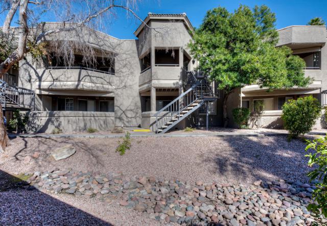 1720 E Thunderbird Road #2087, Phoenix, AZ 85022 (MLS #5882841) :: Lux Home Group at  Keller Williams Realty Phoenix