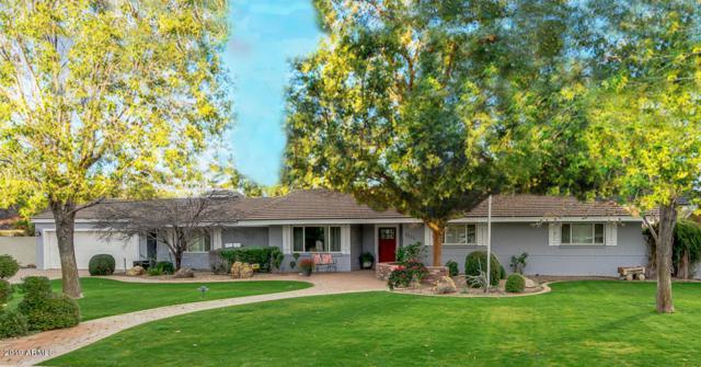 6625 N 3RD Drive, Phoenix, AZ 85013 (MLS #5882858) :: Occasio Realty