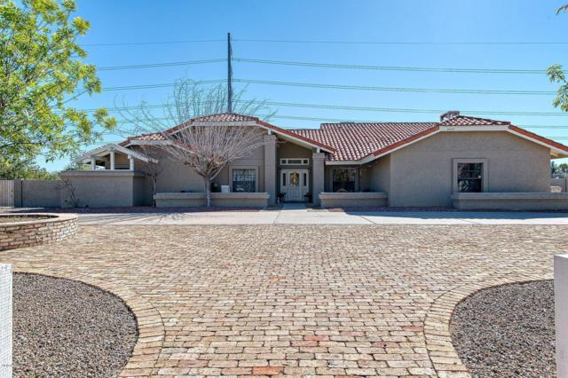 6427 W Wethersfield Road, Glendale, AZ 85304 (MLS #5882885) :: The W Group