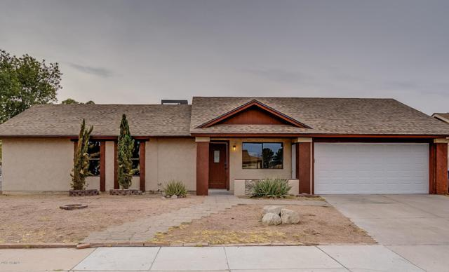 2659 E Covina Street, Mesa, AZ 85213 (MLS #5882945) :: Yost Realty Group at RE/MAX Casa Grande