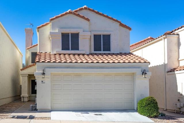 14248 N 23RD Place, Phoenix, AZ 85022 (MLS #5882947) :: The Laughton Team