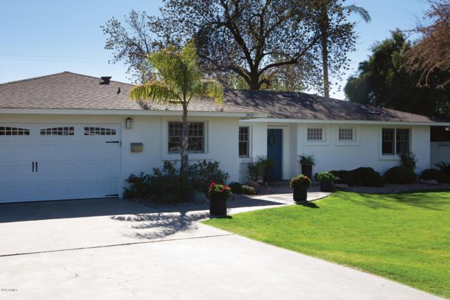 3835 E Elm Street, Phoenix, AZ 85018 (MLS #5882999) :: Yost Realty Group at RE/MAX Casa Grande