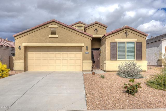 30216 W Verde Lane, Buckeye, AZ 85396 (MLS #5883047) :: The Results Group