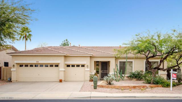 9547 E Monte Avenue, Mesa, AZ 85209 (MLS #5883067) :: The Property Partners at eXp Realty