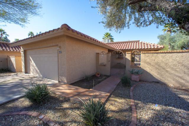 4123 E Sandia Street, Phoenix, AZ 85044 (MLS #5883071) :: Kepple Real Estate Group