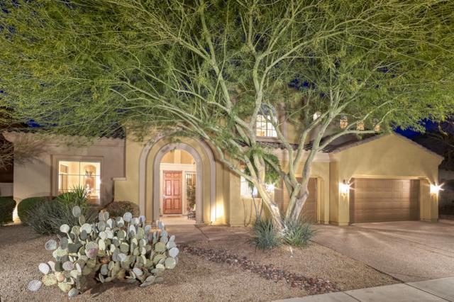3724 E Maffeo Road, Phoenix, AZ 85050 (MLS #5883077) :: Riddle Realty
