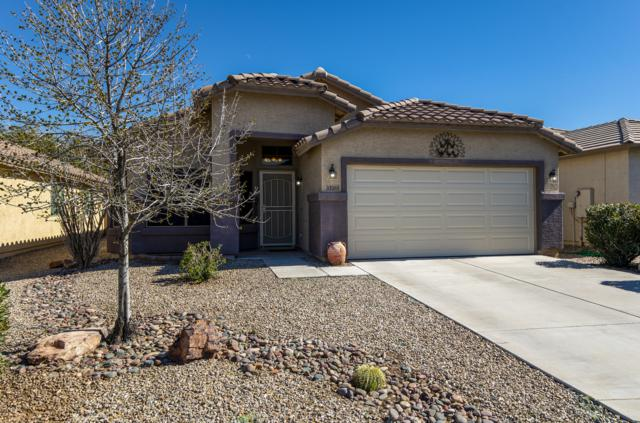 33369 N Stone Ridge Drive, San Tan Valley, AZ 85143 (MLS #5883143) :: Yost Realty Group at RE/MAX Casa Grande