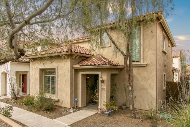 2125 W Barwick Drive, Phoenix, AZ 85085 (MLS #5883191) :: The Ford Team