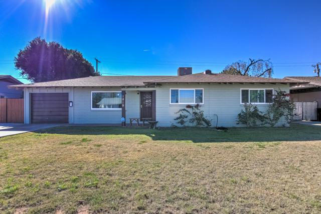 1819 E Nielson Avenue, Mesa, AZ 85204 (MLS #5883249) :: Yost Realty Group at RE/MAX Casa Grande
