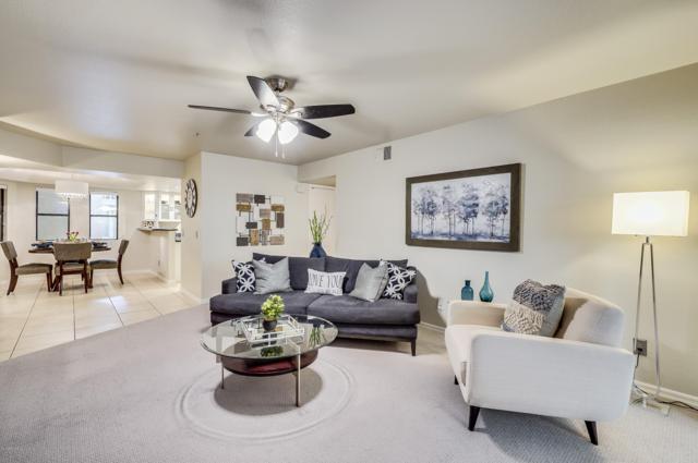 5104 N 32ND Street #139, Phoenix, AZ 85018 (MLS #5883266) :: Lux Home Group at  Keller Williams Realty Phoenix