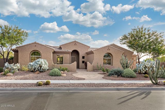 8115 W Luke Avenue, Glendale, AZ 85303 (MLS #5883285) :: The W Group