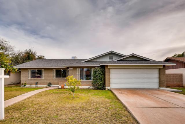 1641 E El Parque Drive, Tempe, AZ 85282 (MLS #5883360) :: Yost Realty Group at RE/MAX Casa Grande