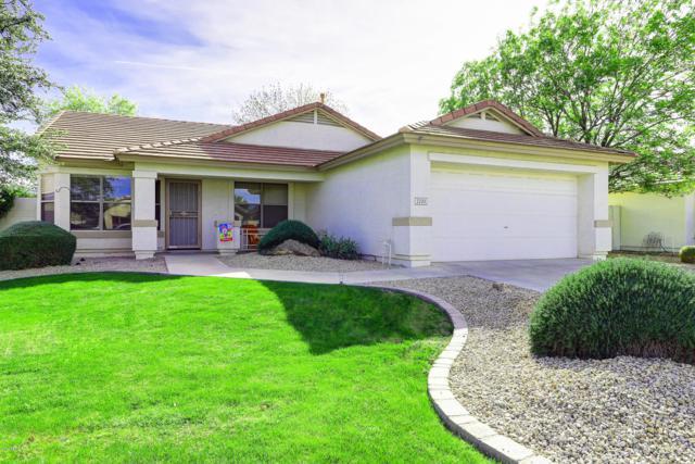 2233 E Nathan Way, Chandler, AZ 85225 (MLS #5883375) :: The Property Partners at eXp Realty