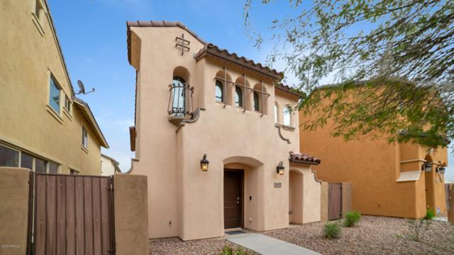 11455 W St John Road, Surprise, AZ 85378 (MLS #5883578) :: Keller Williams Realty Phoenix