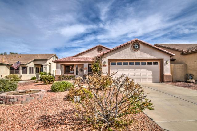 30657 N Maple Chase Drive, San Tan Valley, AZ 85143 (MLS #5883607) :: Yost Realty Group at RE/MAX Casa Grande