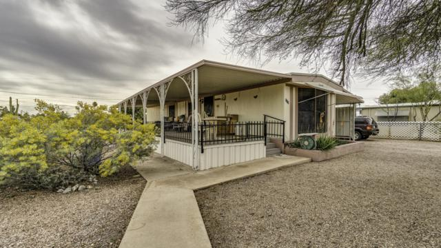 1575 E 20TH Avenue, Apache Junction, AZ 85119 (MLS #5883610) :: Yost Realty Group at RE/MAX Casa Grande