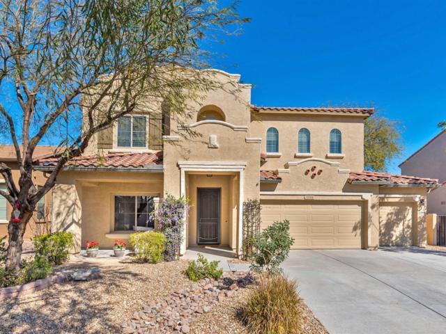 15998 W Becker Lane, Surprise, AZ 85379 (MLS #5883612) :: CC & Co. Real Estate Team