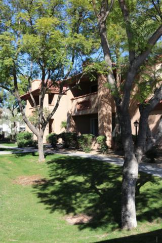 2929 W Yorkshire Drive #2113, Phoenix, AZ 85027 (MLS #5883653) :: Yost Realty Group at RE/MAX Casa Grande