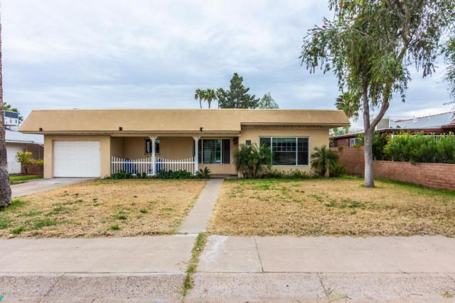 1837 W Virginia Avenue, Phoenix, AZ 85007 (MLS #5883690) :: Cindy & Co at My Home Group