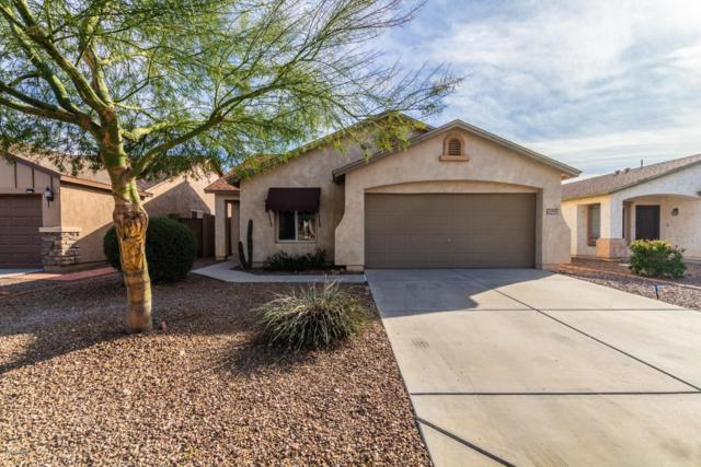 4799 E Meadow Lark Way, San Tan Valley, AZ 85140 (MLS #5883718) :: The Property Partners at eXp Realty