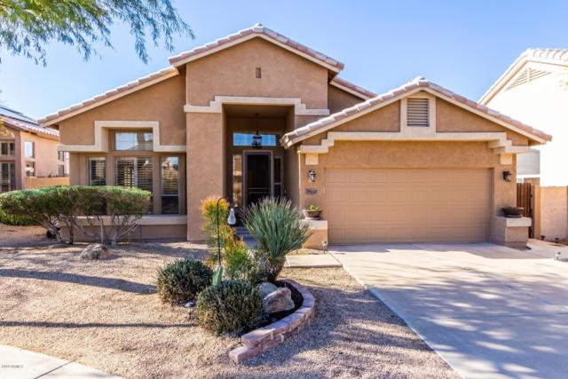 29438 N 49TH Place, Cave Creek, AZ 85331 (MLS #5883769) :: The Pete Dijkstra Team