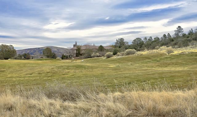 960 Northridge Drive, Prescott, AZ 86301 (MLS #5883787) :: Yost Realty Group at RE/MAX Casa Grande