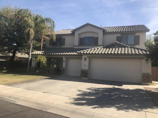 11229 W Cambridge Avenue, Avondale, AZ 85392 (MLS #5883806) :: The Luna Team