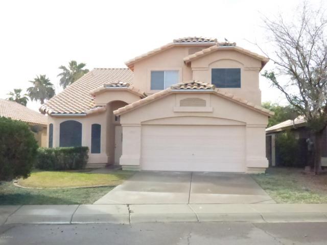 12613 W Cambridge Avenue, Avondale, AZ 85392 (MLS #5883863) :: The Luna Team